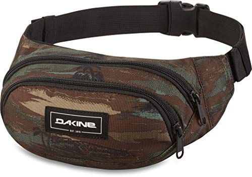 Dakine Unisex-Adult 08130200 Hip Pack-Aloha Camo, One Size