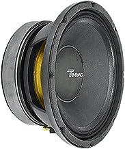 "$119 » Timpano TPT-MD10 PRO 10"" Midrange Speaker, 350 Watts RMS Power, 700 Watts Continuous Power,8 Ohm Loudspeaker 10 Inch Mid R..."