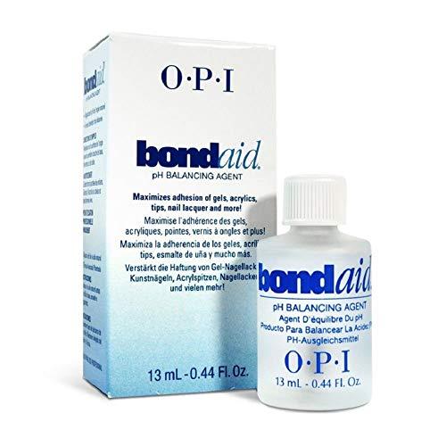 OPI BOND AID 13ML-0.44FL.OZ TAILLE S
