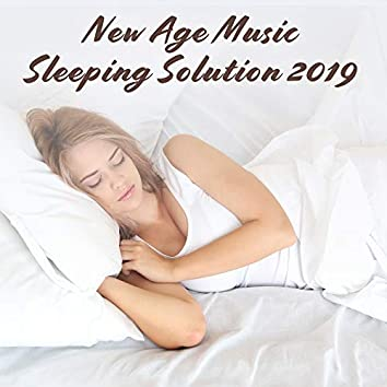 New Age Music Sleeping Solution 2019