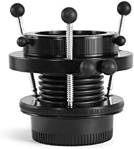 Best lensbaby 3g for nikon Reviews