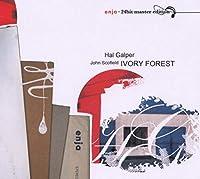 IVORY FOREST (24 BIT) Original recording