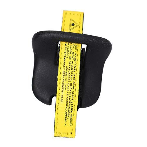 Finger Ring Strap for Motorola Symbol RS409 Scanner Assy