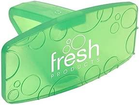 fresh eco bowl clip deodorizer