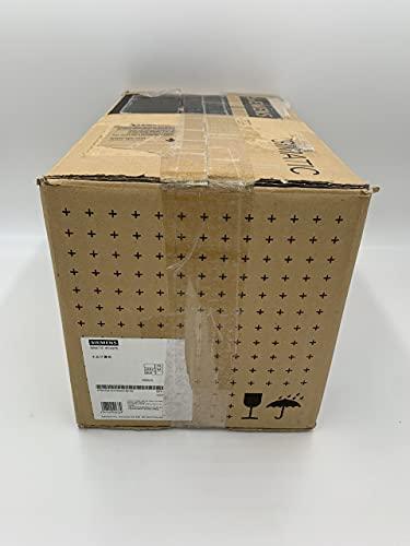 6AG4141-7DA01-0FA0 Siemens SIMATIC IPC427E Microbox PC 6AG41417DA010FA0 4x USB V3.0 3x Gbit Ethernet 6AG4 141-7DA01-0FA0