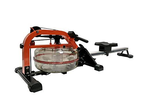 CKR Vogatore Indoor, Commerciale Palestra Vogatore, Air Rower, Commerciale Vogatore, 150Kg Peso Max...