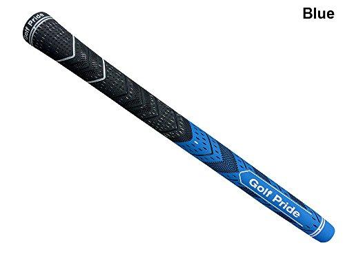Golf Pride MCC Plus4 Midsize Grip