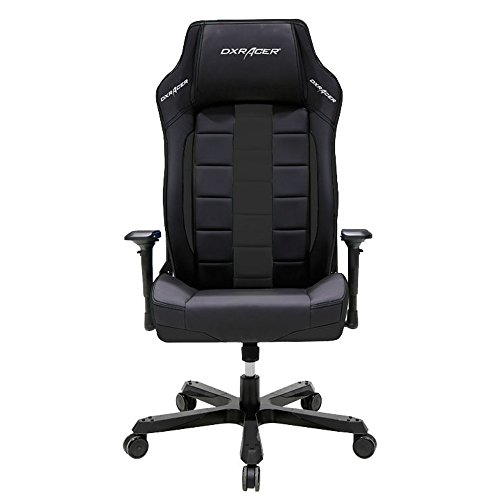 DXRacer Boss Series OH/BF120/N Office Gaming...
