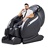 7.  OOTORI Massage Chair Recliner