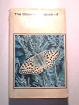 The Observer's Book of British Butterflies (Observer's Pocket)