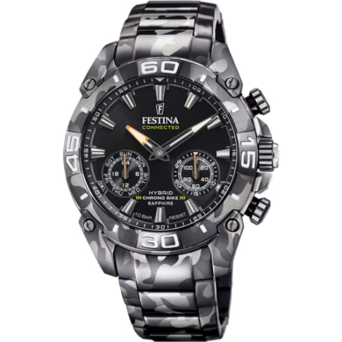 Festina Smart-Watch F20545/1
