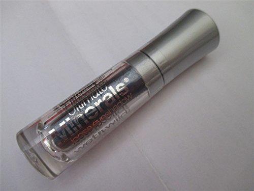 Wet n wild Ultimate Minerals Loose Eye Shadow (Sapphire)