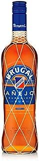 Brugal Anejo Ron Superior 38% Rum 1,0l