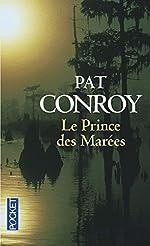 Le Prince des Marées de Pat CONROY