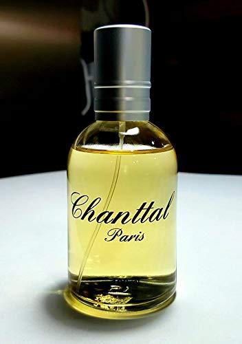 Perfume de mujer Opium Black, 100 ml
