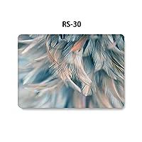 2020新しいA2289 A2338ノートパソコンケース用For MacBook AIR 13ケースA2337 A2179 PRO 16 12 15 11ケース用For MacブックPRO 13 M1ケースタッチID -30-Model A1398