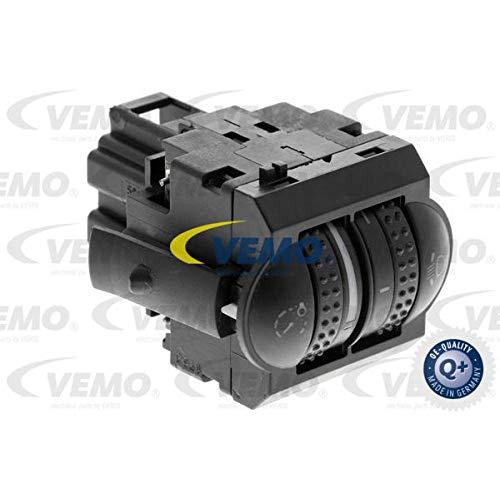 Vemo V10-73-0195 Régulateur, éclairage des instruments