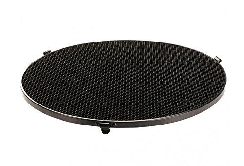Helios Wabenfilter für Beauty Dish 55 cm (22 Zoll)
