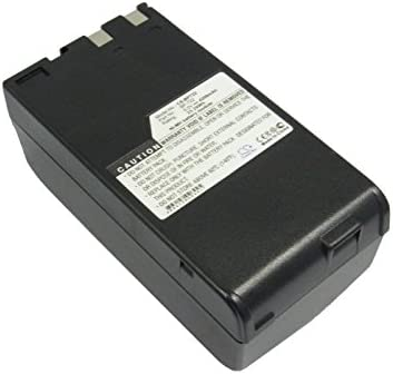 Cameron Sino 4200mAh Factory outlet Replacement for Canon ES3000 sold out Battery