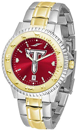 Troy Trojans - Competitor Two - Tone AnoChrome