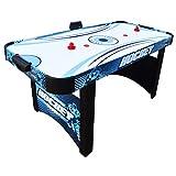 Carmelli Enforcer 5.5-ft Air Hockey Table
