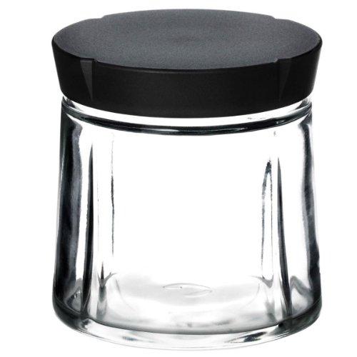 Rosendahl 15050 Aufbewahrungsglas Grand Cru, 0.5 Liter