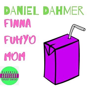 Finna Fuhyo Mom