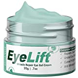 Eye Creams Review and Comparison