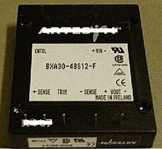 WR30-48D5V5-F