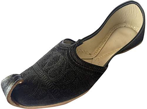 Top 10 best selling list for zara black flat shoes