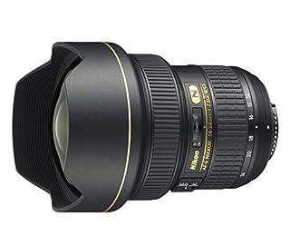 Nikon Objektiv Nikkor AF-S 14–24mm f/2.8G ED, schwarz (B00OH4Y9PM) | Amazon price tracker / tracking, Amazon price history charts, Amazon price watches, Amazon price drop alerts