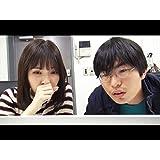 日本初の心霊ビデオ