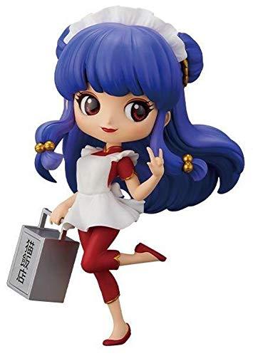 Banpresto Ranma 1/2 Q Posket Shampoo, normale Farbe, 14 cm Figur