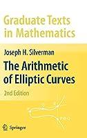 The Arithmetic of Elliptic Curves (Graduate Texts in Mathematics, 106)