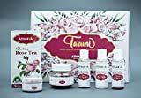 Personal and Beauty Care kit 100% Natural Healthy Products Made from Organically grown raw Materials Chemical Free