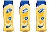 Best Antibacterial Body Washes - Dial Gold Hydrating Body Wash 16 oz Review