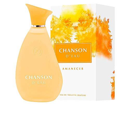 Chanson D'Eau Parfum Femme Estandar Aurore