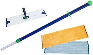 Norwex Mop Starter Package