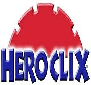 50 Heroclix Assorted Figures by WizKids