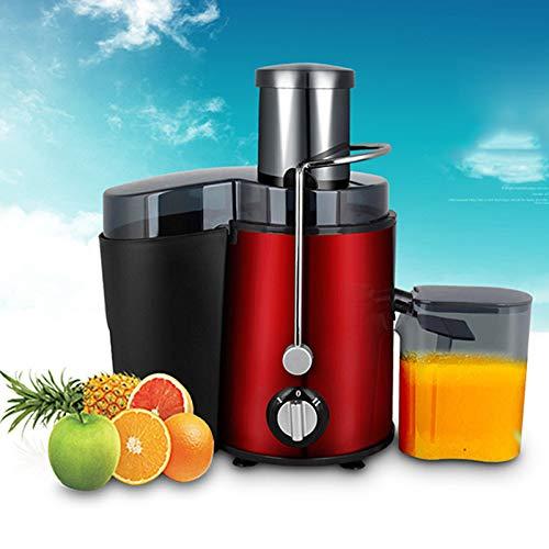 maquina de hacer zumo de naranja domestica fabricante Alexsix