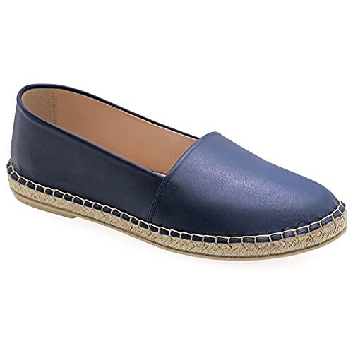 Zapatos Hechos A Mano  marca EMMANUELA handcrafted for you