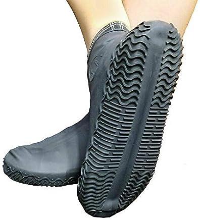 1f2379793fb8d Amazon.com: discount shoes: Cell Phones & Accessories