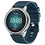 watch android