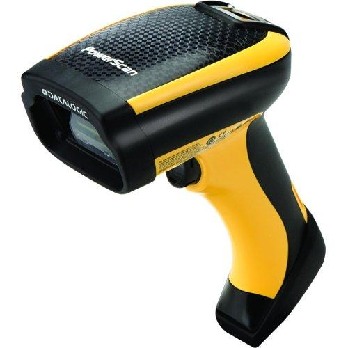 Datalogic Pd9330-ark2Power Scan scanner Auto Gamme, RS-232Kit (Comprend un câble Cab-434)