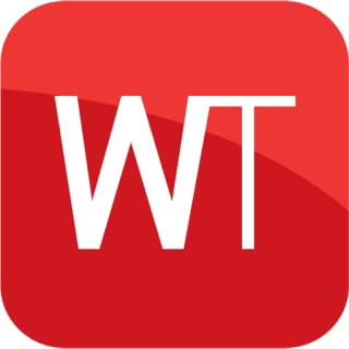 Amazon com: Worship - Fire HD 6: Apps & Games