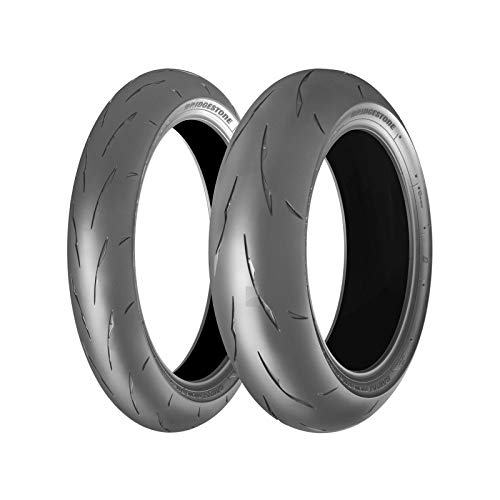 Bridgestone 110/70 R17 54H R11