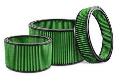 Green R765004 luchtfilter
