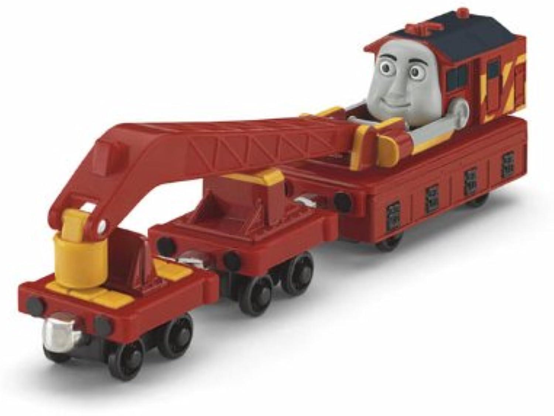 Rocky   Take-n-Play Along   Thomas und seine Freunde