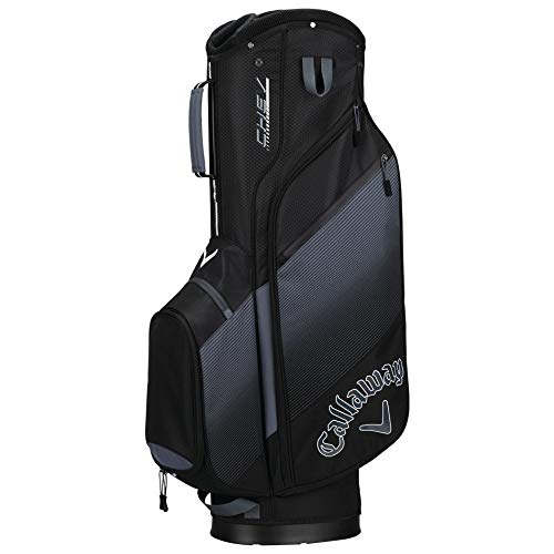 Callaway Golf 2018 Chev Cart Bag