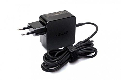 ASUS EeeBook X206HA Original Netzteil 33 Watt EU Wallplug